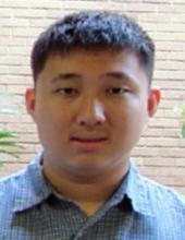 Eugene Wu