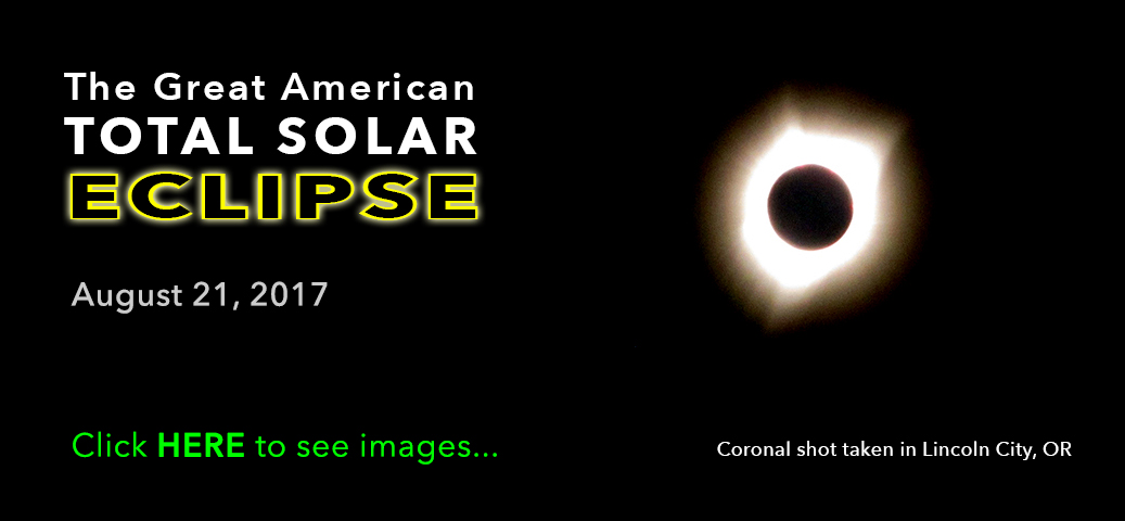 UNT's IITTL Supports Observations of the 2017 Eclipse