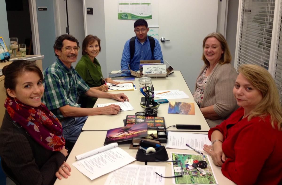 http://www.iittl.unt.edu/IITTL/itest/msosw_web/NSF_Going_Green/images/planning_meeting_10_15_13.JPG